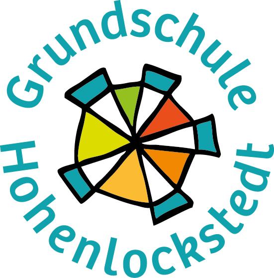 Grundschule Hohenlockstedt
